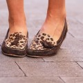 029 LOAFERS