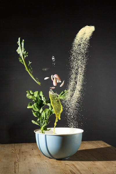 Food-photo-series-by-Nora-Luther-and-Pavel-Becker-2