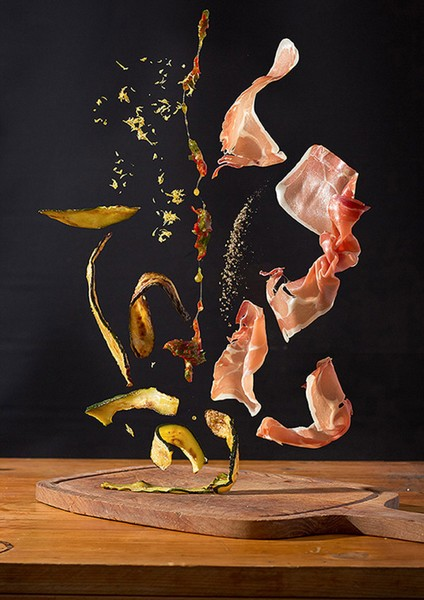 Food-photo-series-by-Nora-Luther-and-Pavel-Becker-3-600x849