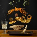 Food-photo-series-by-Nora-Luther-and-Pavel-Becker-6-600x900