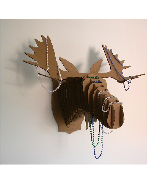 cardboard_safari_moose_ethical_trophy_gifts_1