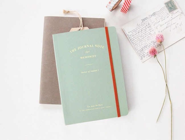 Iconic-Journal-Note-Vintage-Mint-31